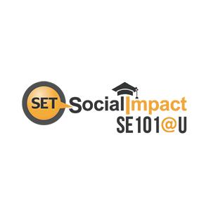 ตลาดหลักทรัพย์ฯ เชื่อมโยงความร่วมมือด้านการส่งเสริมความรู้แก่ผู้ประกอบการเพื่อสังคม สู่สถาบันการศึกษาในภูมิภาค