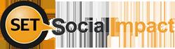 SETSocialImpact.com สังคมยั่งยืน...เศรษฐกิจยั่งยืน