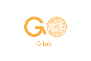 G-Lab, School of Global Studies, Thammasat University