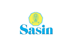 Sasin Entrepreneurship Center (SEC)