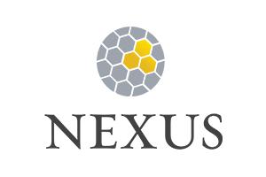 Nexus Thailand