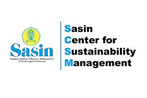 Sasin Center for Sustainability Management (SCSM)