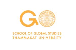 วิทยาลัยโลกคดีศึกษาและการประกอบการสังคม มหาวิทยาลัยธรรมศาสตร์