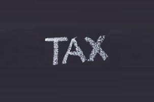 มาตรการภาษีเพื่อสนับสนุนวิสาหกิจเพื่อสังคม