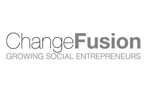 Change Fusion Institute