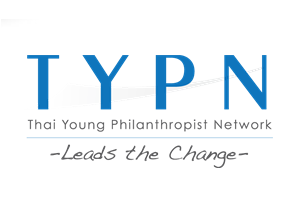 Thai Young Philanthropist Network (TYPN)