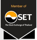 Member of SET