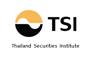 Thailand Securities Institute