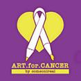 ART.for.CANCER (อาร์ท ฟอร์ แคนเซอร์)