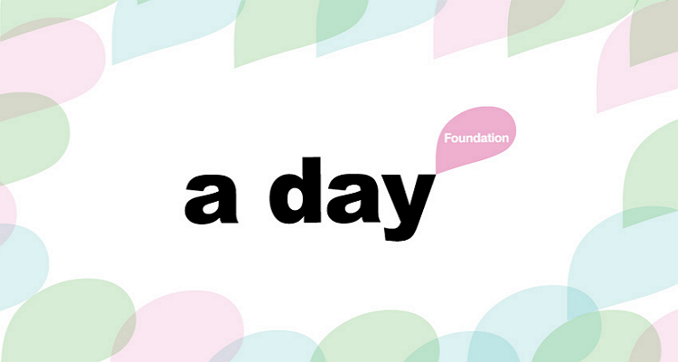 a day Foundation