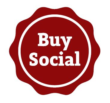 Buy Social Thailand