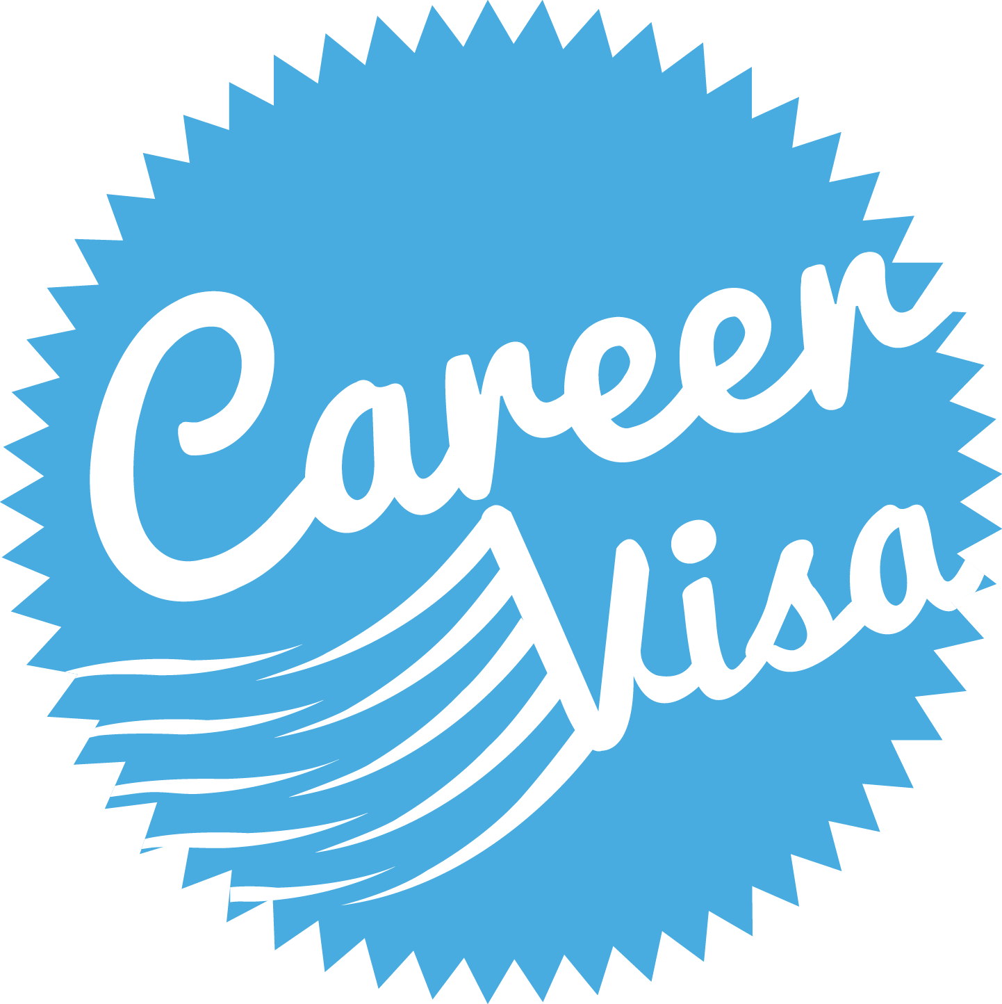 Career Visa