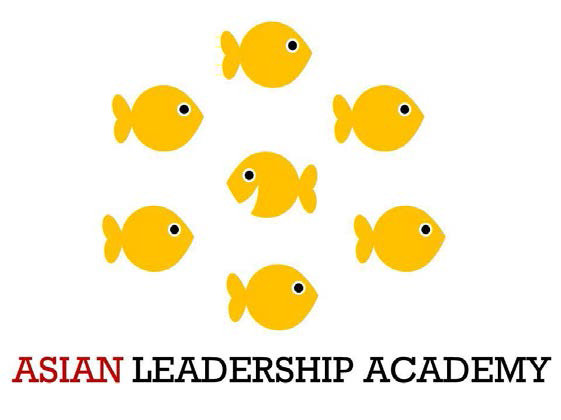 Asian Leadership Academy