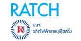 บริษัท ผลิตไฟฟ้าราชบุรีโฮลดิ้ง จำกัด (มหาชน)
