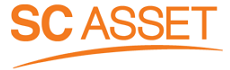 บริษัท เอสซี แอสเสท คอร์ปอเรชั่น จำกัด (มหาชน)