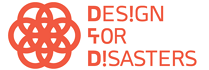 DESIGN FOR DISASTERS