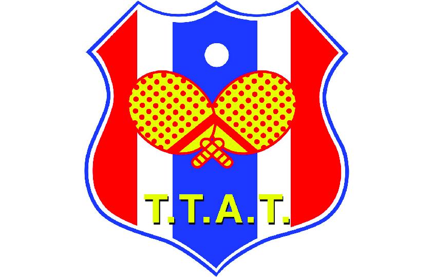 การแข่งขัน SET เทเบิล เทนนิส ชิงชนะเลิศแห่งประเทศไทยชิงถ้วยพระราชทาน (King's Cup)