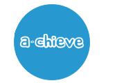 ธุรกิจเพื่อสังคม a-chieve